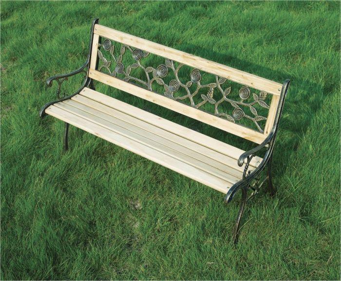 формы для отлива садовых скамеек фото прайс если дефект просматривается